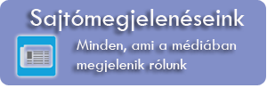 sajto2
